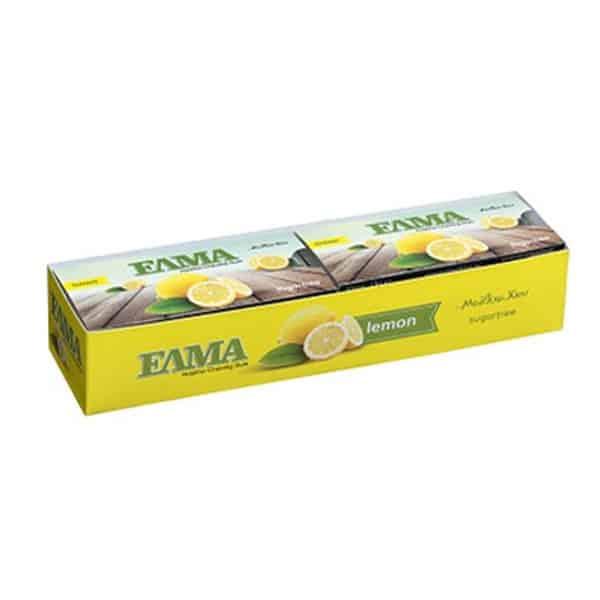 elma-citron-zuvacky-10ks