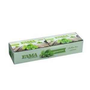 elma-mata-zuvacky-10ks