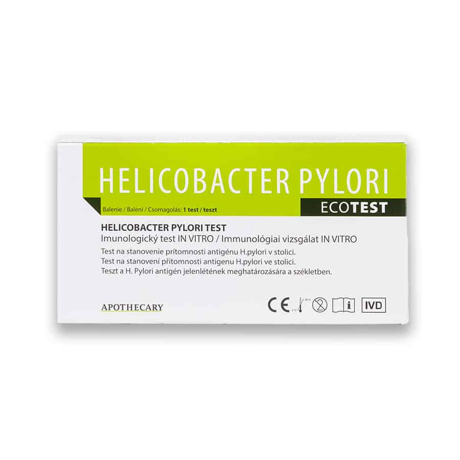 test-na-helikobakter-pylori