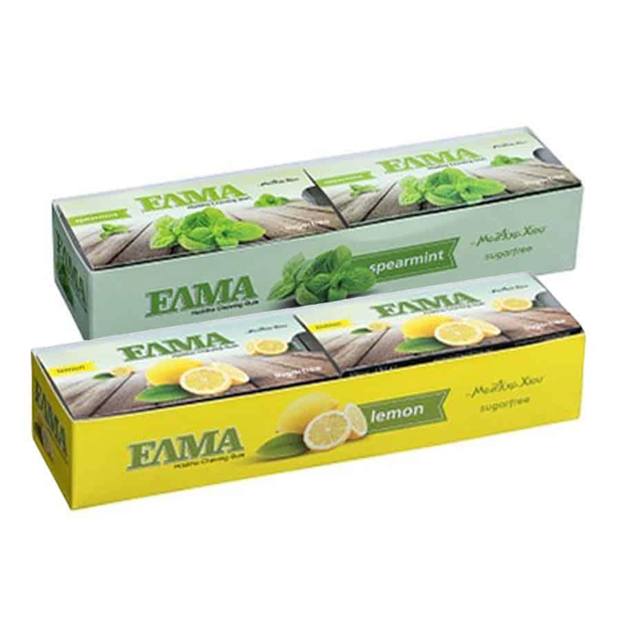 zuvacky-elma-mata-citron-10ks