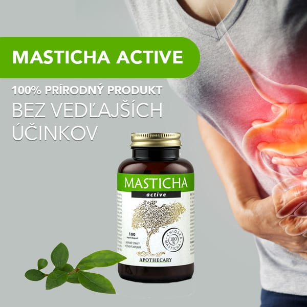 Masticha Active banner