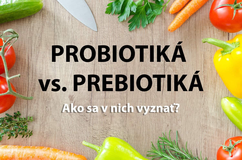 prebiotika-probiotika
